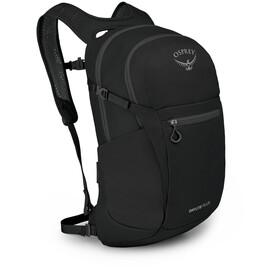 Osprey Daylite Plus Backpack, czarny